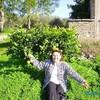 Tatiana, 67, г.Ираклион