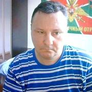 Сергей 45 Ковылкино