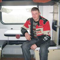 Grigore, 34 года, Водолей, Москва