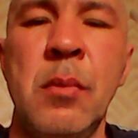 азат, 47 лет, Лев, Ишимбай