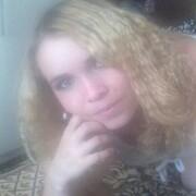 Надя, 27, г.Ульяновск