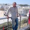 Bogdan --- sekret, 39, г.Галич