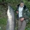 Юрий, 41, г.Кашира