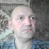 Игорь, 43, г.Чкаловск