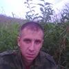 Андрей, 31, г.Саранск
