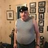 ilya berkovich, 63, New York