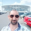 Леонид, 34, г.Нижний Новгород