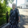 Марьям, 55, г.Колпашево