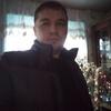 Валентин, 33, г.Ахтырский