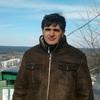 Sergey, 48, Зугрэс