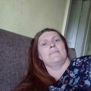 Елена, 40, г.Серов