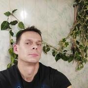 Сергей 37 Гомель
