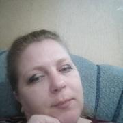 Екатерина 32 года (Стрелец) Липецк