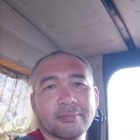 Жан, 39 лет, Близнецы, Алга