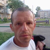 Серёга, 41 год, Рак, Нефтекамск