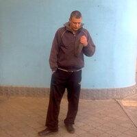Александр, 46 лет, Стрелец, Москва