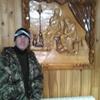 Евгений, 49, г.Дальнереченск