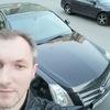 Александр, 38, г.Всеволожск