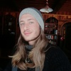 Daniel, 29, г.Вена