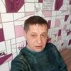 Сергей, 51, г.Урюпинск