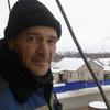 эдик, 48, г.Самара