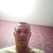 Сашка, 42, г.Кемерово