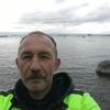 Олег, 48, г.Таллин