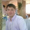 Олег, 33, г.Рыбница