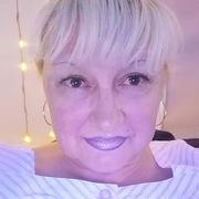 Элина, 54, г.Озерск
