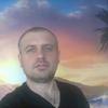 Паша, 36, г.Винница