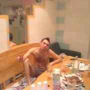 Алексей, 29 лет, Лев