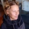 Алена, 49, г.Барселона