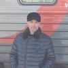 Алексей, 39, г.Нерюнгри