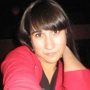 Катюха ♥♥♥♥♥, 31 год, Овен