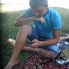 сергей, 28, г.Ратно