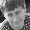 Андрей, 35, г.Нежин