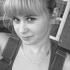 Айгулька, 28, г.Верхнеяркеево