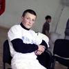 анатолий, 23, г.Мамоново