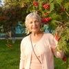 Антонина, 64, г.Заринск