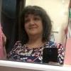 Людмила, 44, г.Кимовск