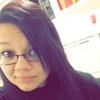 Bianca, 23, г.Форт-Коллинс