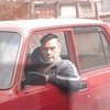 Сергей Московчук, 46, Могильов-Подільський