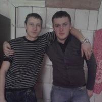 Андрюха, 34 года, Лев, Витебск