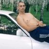 витюля, 41, г.Советский