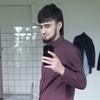 тимур, 24, г.Зеленоград