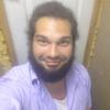 Елисей, 26, г.Тюмень
