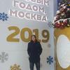 Тёма, 20, г.Пушкино