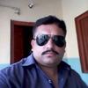 taimoor butt, 35, г.Карачи
