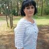 Ольга, 52, г.Владимир