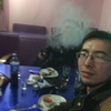 Shotya, 21, г.Ульяновск